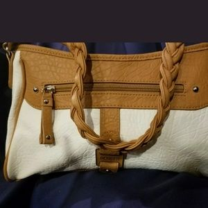 Rosetti hand bag